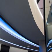 Architektura link